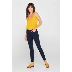 EDC Bundle of 2 My Favorite Skinny Fit Jeans [F1]